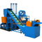 Copper wire separating equipment(gravity separator)